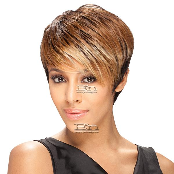Freetress Equal Synthetic Wig - ERICA