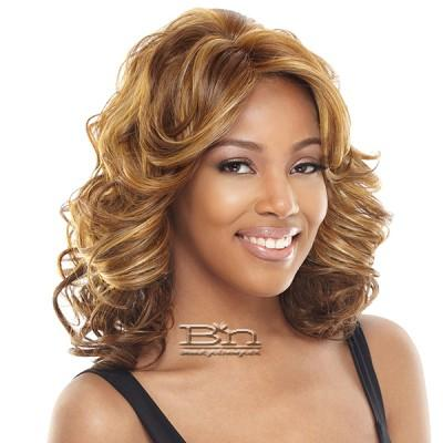 Freetress Equal Synthetic Wig - QUEEN (futura)