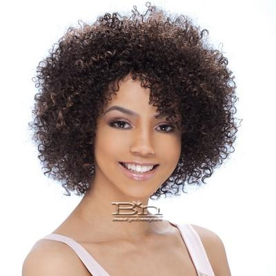 Freetress Equal Synthetic Wig - TRACY