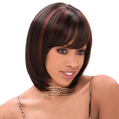 Freetress Synthetic Full Cap Wig - BAND FULLCAP - OAKLAND GIRL