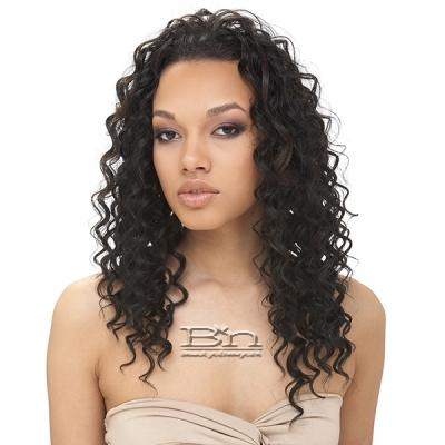 Freetress Equal Synthetic Weave - APPEAL 18 (futura)