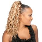 Freetress Equal Drawstring Ponytail - DRAMA GIRL