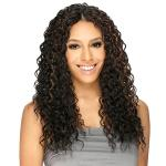 Freetress Equal Synthetic Weave - BEACH CURL 16 (futura)