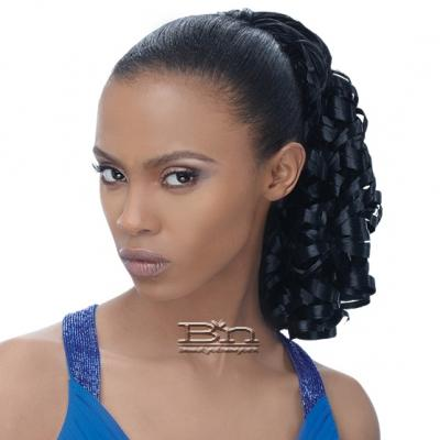 Outre Synthetic Ponytail Timeless - DESSA
