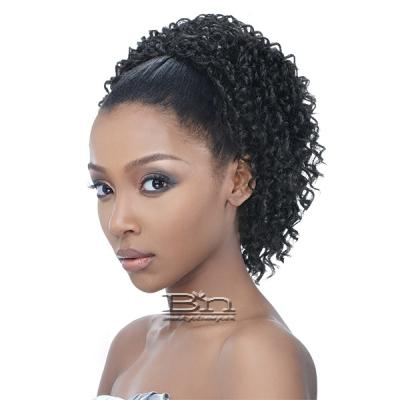 Outre Synthetic Ponytail Timeless - NENE