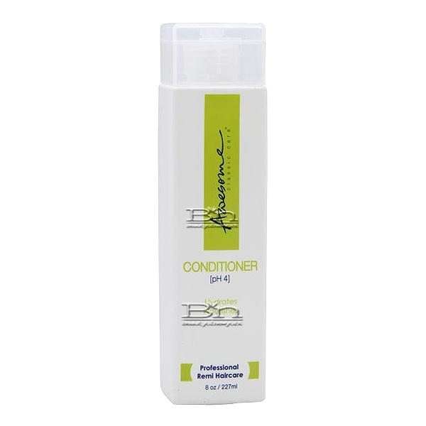 Awesome Classic Care Conditioner 8oz