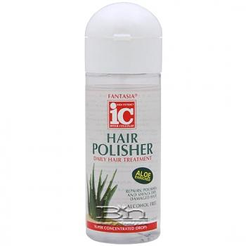Fantasia IC Hair Polisher Daily Hair Treatment 2oz