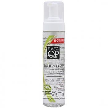 Elasta QP Design Foam 8oz