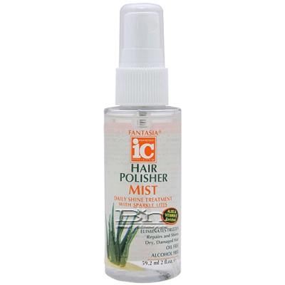 Fantasia IC Hair Polisher Mist 2oz