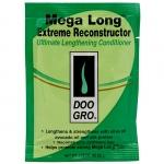 Doo Gro Mega Long Conditioning Extreme Reconstructor 1.75oz