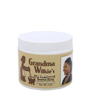 Grandma wilkie's Old fashioned Super Gro 4oz