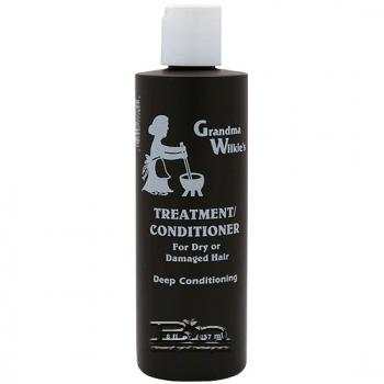 Grandma wilkie's Treatment Conditioner 8oz