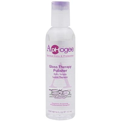 ApHogee Gloss Therapy Polisher 6oz