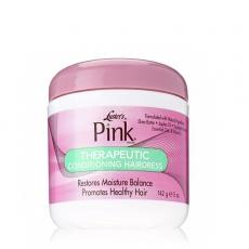 Luster's Pink Conditioning hairdress 5oz