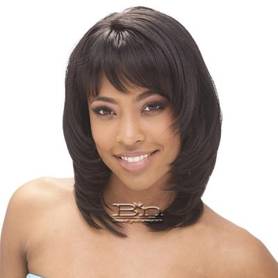 Freetress Synthetic Full Cap Wig - BAND FULLCAP - VERONA GIRL