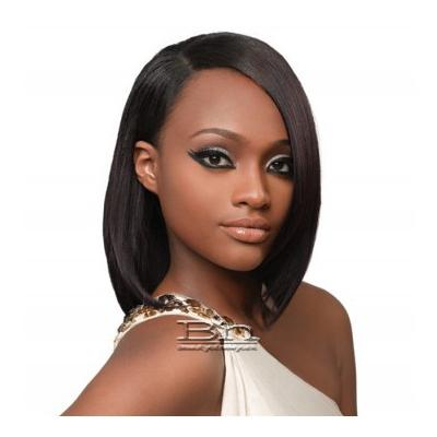 Outre 100% Remy Human Hair Weaving - VELVET DUBY WVG