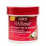 ORS HAIRepair Anti Breakage Conditioning Creme 5oz