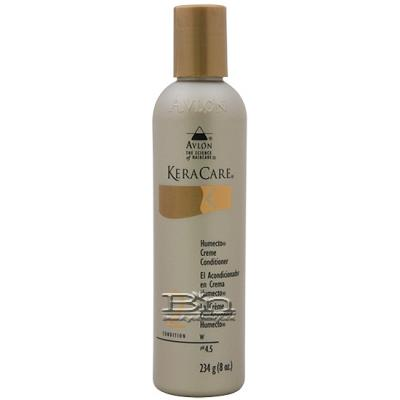 Avlon KeraCare Humecto Creme Conditioner 8oz