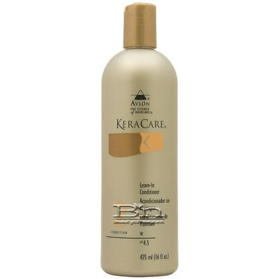 Avlon KeraCare Leave-in Conditioner(ph4.5) 16oz