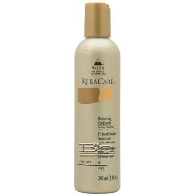 Avlon KeraCare Moisturizing Conditioner 8oz