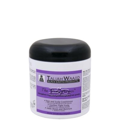 Taliah Waajid The Strengthener 6oz