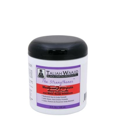 Taliah Waajid The Strengthener Medicated Formula 6oz