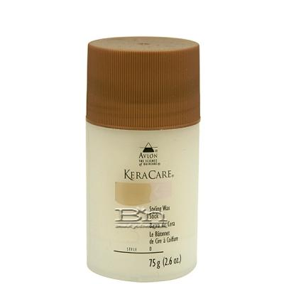 Avlon KeraCare Styling Wax Stick 2.6oz