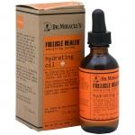 Dr.Miracle's Follicle Healer Hydrating Oil 2oz