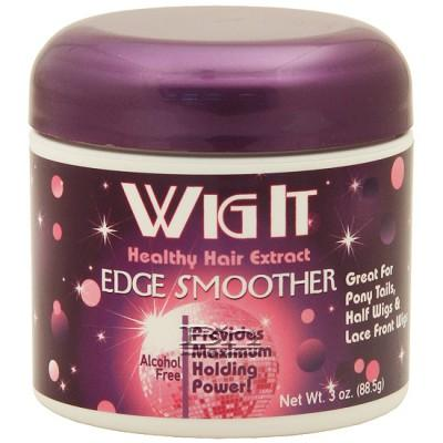 Swing It Wig It Edge Smoother 4oz