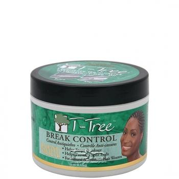 Parnevu T-Tree Break Control 6 oz