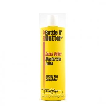 Red Fox Cocoa Butter Moisturizing Lotion 16oz