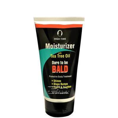 High Time Dare To Be Bald 4.75oz