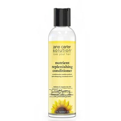 Jane Carter Solution Nutrient Replenishing Conditioner 8oz