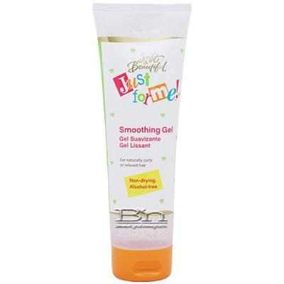 Just For Me Smoothing Gel 9oz