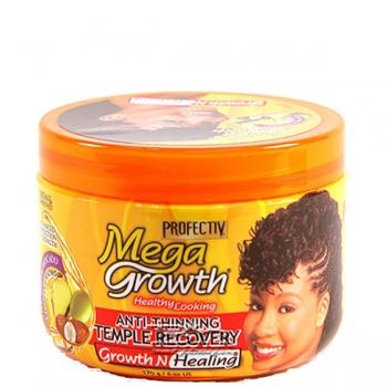 Profectiv Meag Growth Anti-Thinning Temple Recovery 6oz