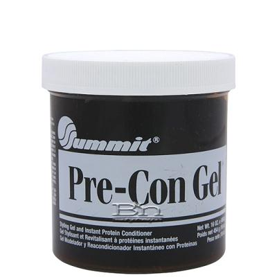 Summit Pre-Con Gel 16oz