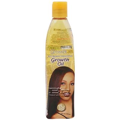 Profectiv Mega Growth Replenish Oil 8 oz