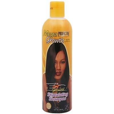 Profectiv Mega Growth Stimulating Shampoo 12oz