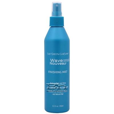 Wave Nouveau Finishing Mist 8.5oz