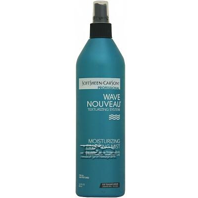 Wave Nouveau Moisturizing Finishing Mist 16.9oz