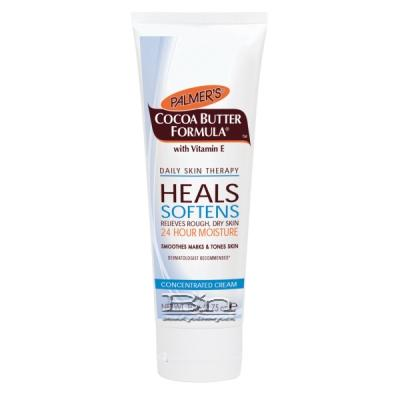Palmer's Cocoa Butter Formula Concentrated Cream 3.75 oz