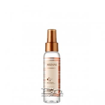 Mizani Thermasmooth Shine Extend Anti-Humidity Spritz 3oz