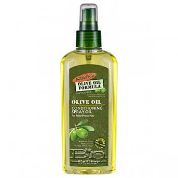 Palmer's Olive Oil Formula Conditioning Spray Oil 5.1oz