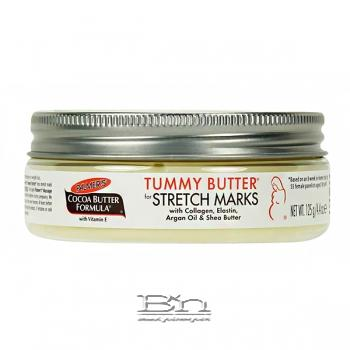Palmer's Cocoa Butter Formula Tummy Butter For Stretch Marks 4.4oz