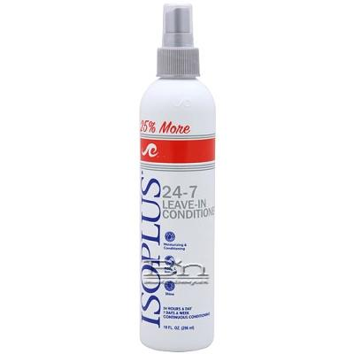 Isoplus 24-7 Leave-In Conditioner 10oz