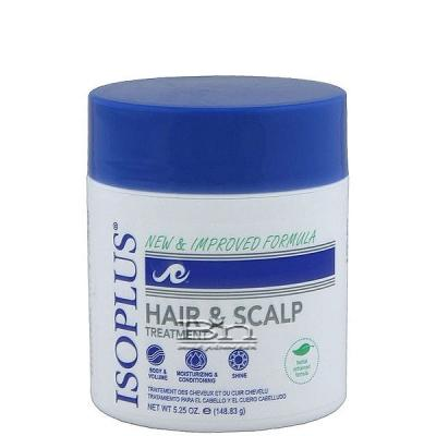 Isoplus Hair & Scalp Treatment 5.25oz