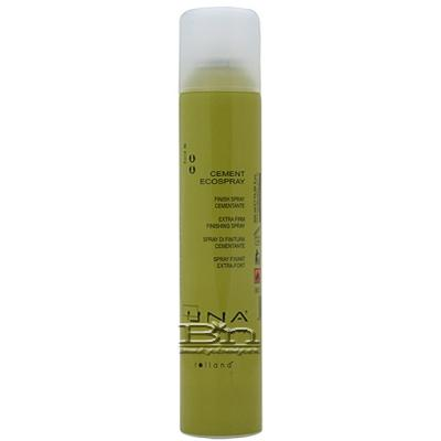 Rolland Una Cement Ecospray 10.56oz