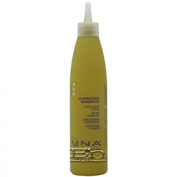 Rolland Una Hydrating Shampoo.8.8oz