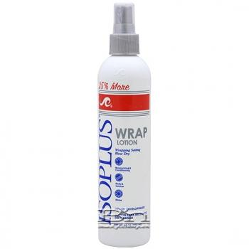 Isoplus Wrap Lotion 10 oz