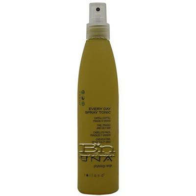 Rolland Una Every Day Spray Tonic 8.8oz